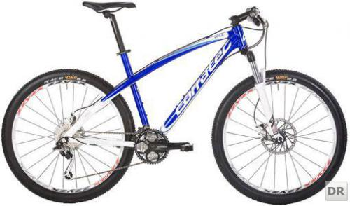 corratec mtb 29er superbow fun 29 zoll 49m mountainbike. Black Bedroom Furniture Sets. Home Design Ideas