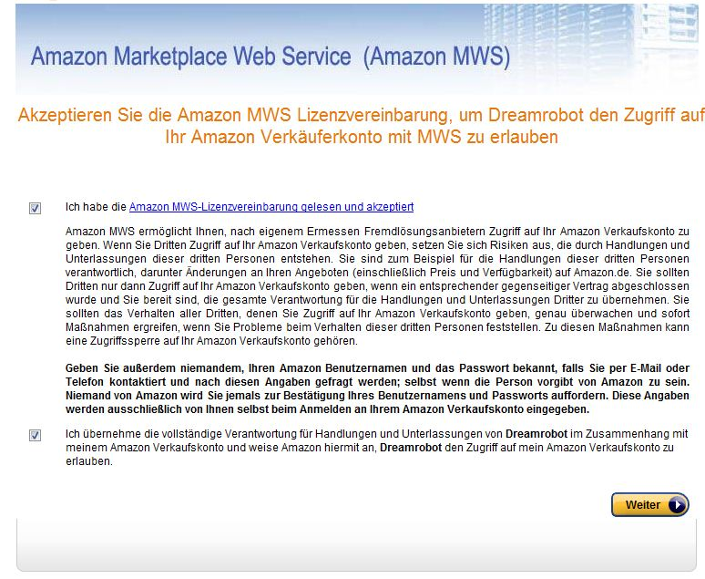 Datei:Admin_Amazon_MWS_2.jpg‎