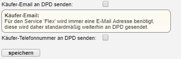 Datei:Dpd_cloud_optionen.png