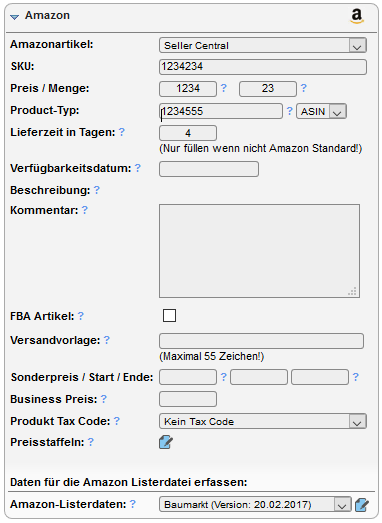 Datei:Lager amazon lister.png