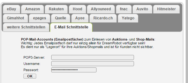 Datei:Emailschnittstellepa.png‎