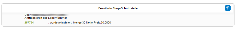 Datei:Externe_shopschnittstelle_seite2.png