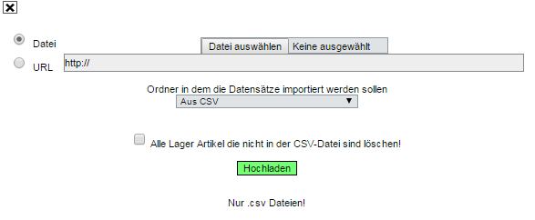 Datei:Import_fenster.PNG