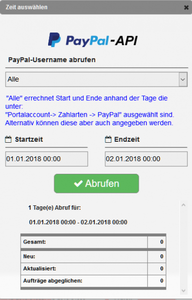 Datei:Zeitfenster payPal.PNG